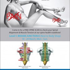 WFLC_A4-Free-Spine-Scan-Flyer-Feb-2013-01