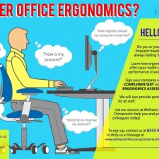 BETTER-OFFICE-ERGO