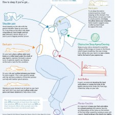 Sleeping-positions-1