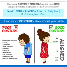 WFLC_A4-Poor-Posture-for-Kids-May-2013-01