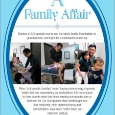 WFLC_A5-A-Family-Affair-