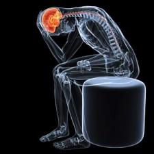 brain-spinal-cord-injury