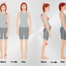 Posture-taller-amp-fitter