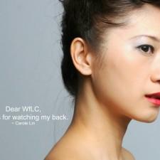 WfLC-CL