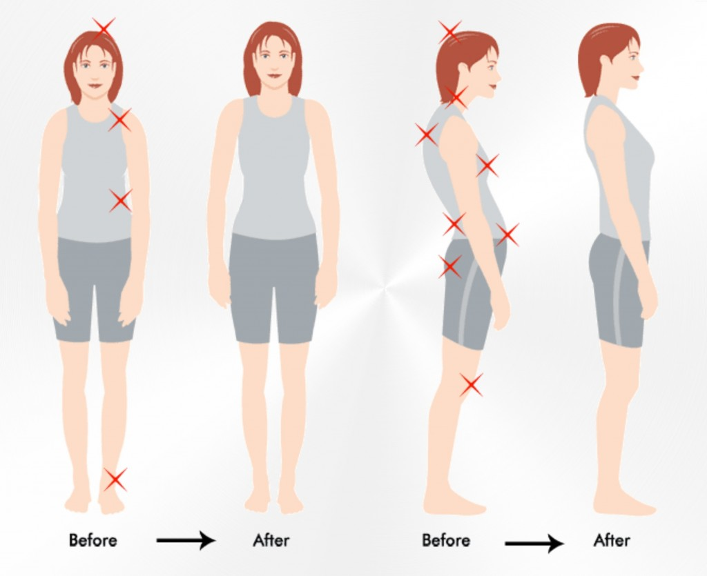 Posture-taller&fitter