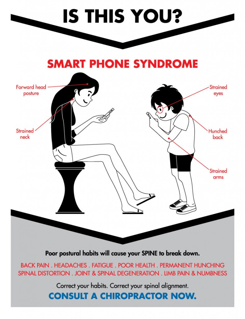 WFLC_A4-Smart-Phone-Syndrome-May-2014