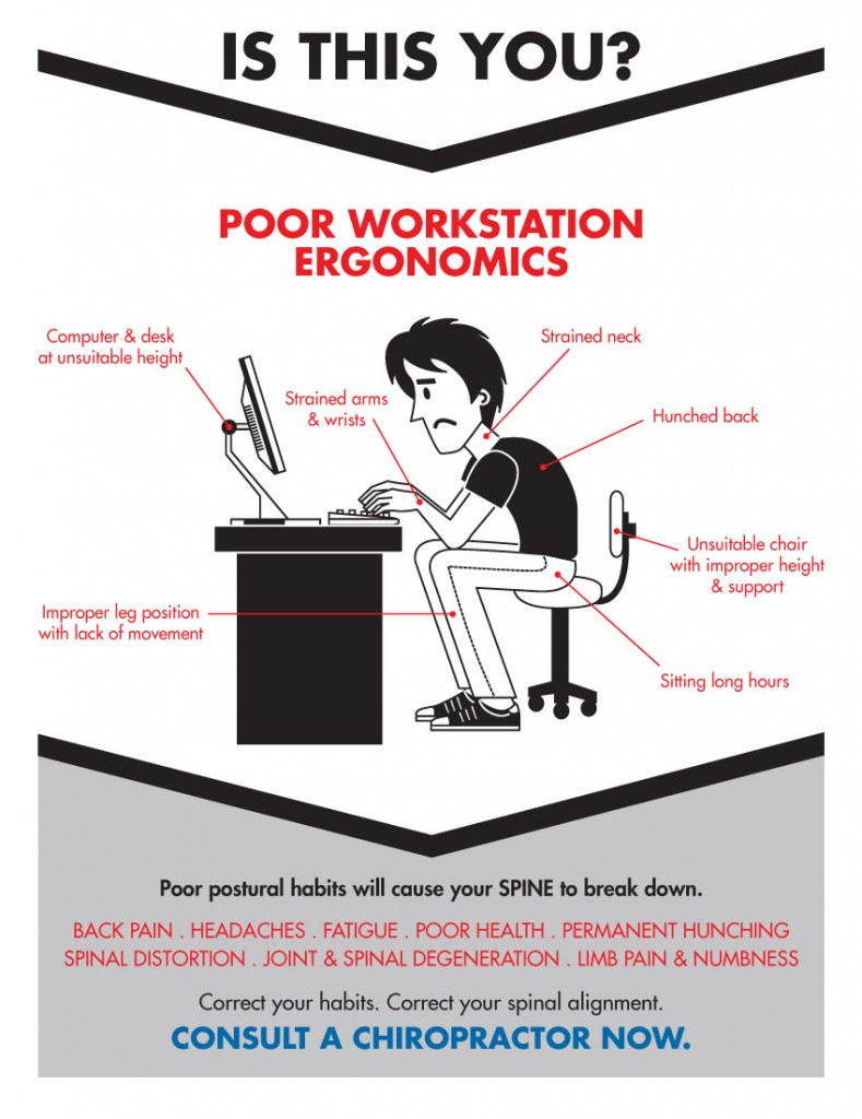 WFLC_A4-Workstation-Ergonomics-May-2014