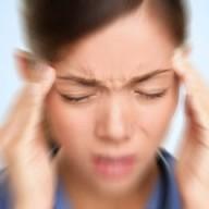 health-problems-headaches