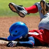 health-problems-sportsinjury