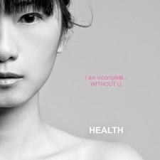 Health_Carole