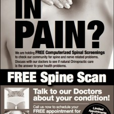 Wellnessforlife_Spine_Check