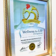 WfLC_Prestige_Award