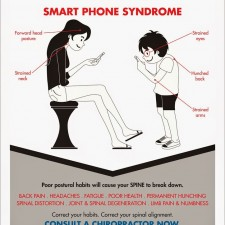 WFLC_A4-Smart-Phone-Syndrome-