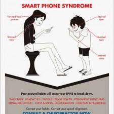 WFLC_A4-Smart-Phone-Syndrome-
