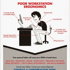 WFLC_Workstation-Ergonomics