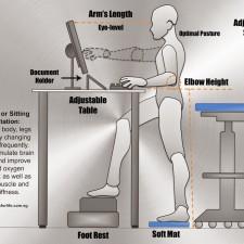 Sit_Stand_Workstation