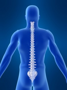 benefits-of-chiropractic2