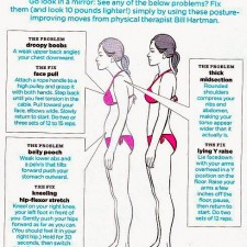 Posture_Slimmer_Instantly