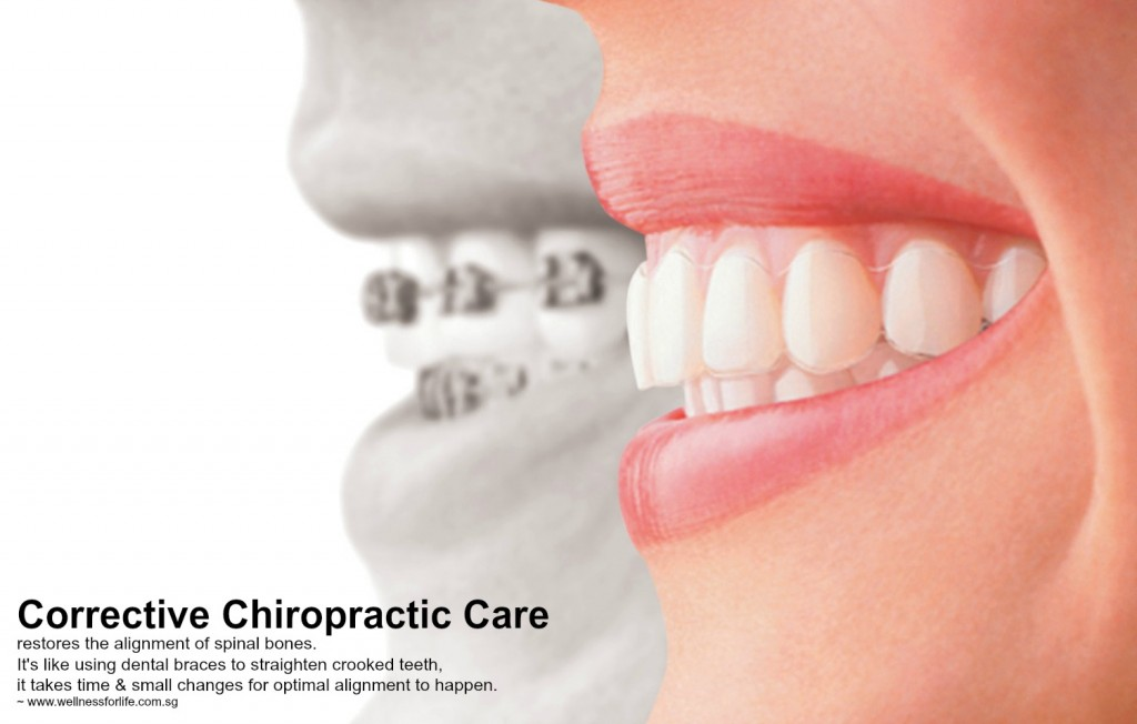 Corrective-Chiropractic-Care