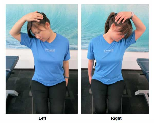 neck-and-shoulder-stretch