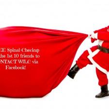 Free-SpineCheck_FB_Xmas