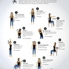 Desk_Stretches