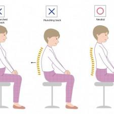 Sitting_Back-Posture