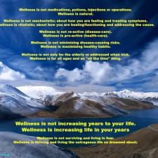 WfLC-Wellness