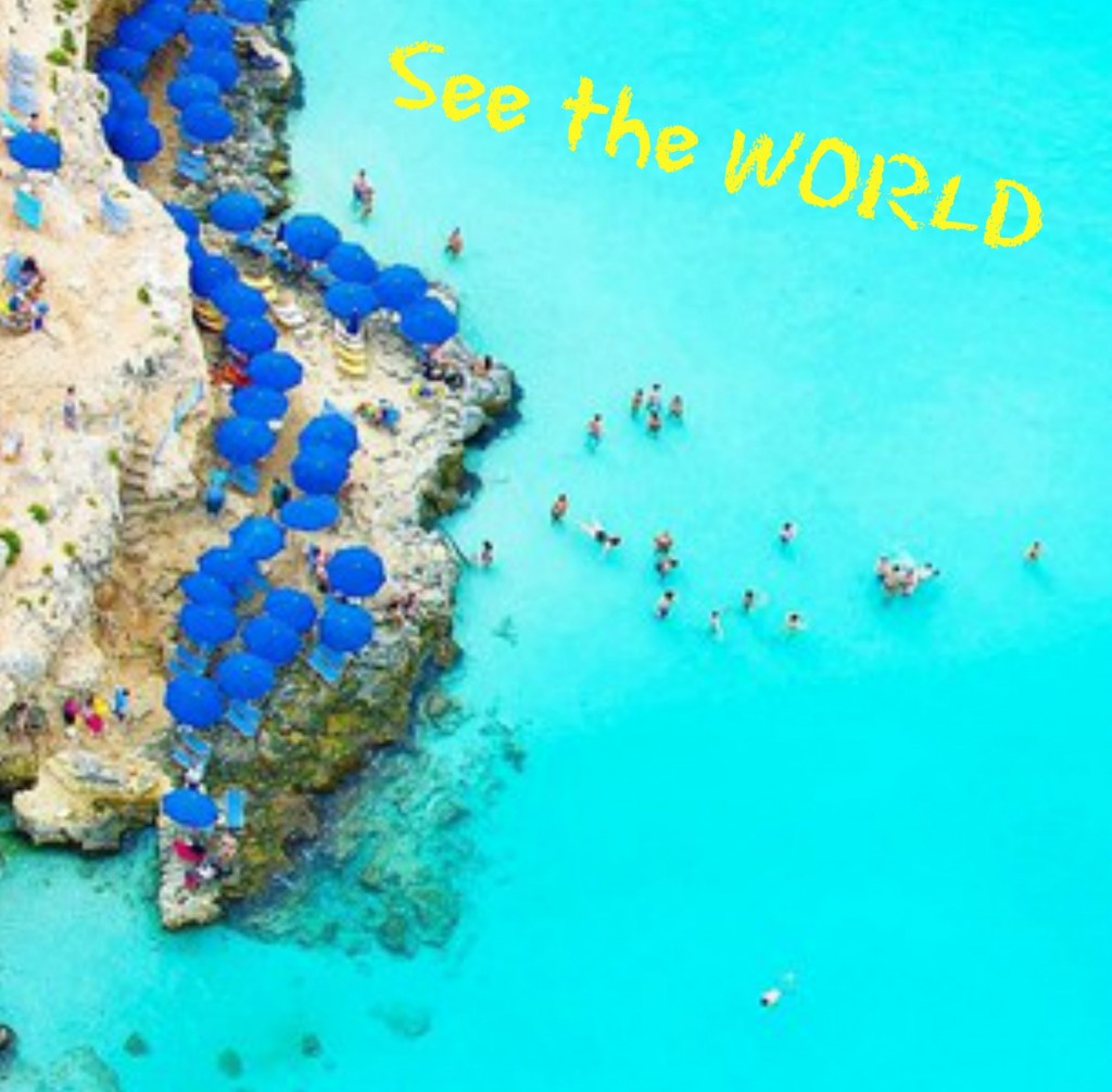 WfLC_See-the-world