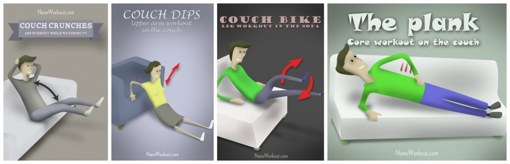 Couch-TV_Workouts