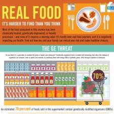 GMO_Foods-1