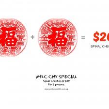 WfLC_CNY-Checkup