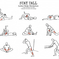 Stay-Tall_Lower-Body-Stretches