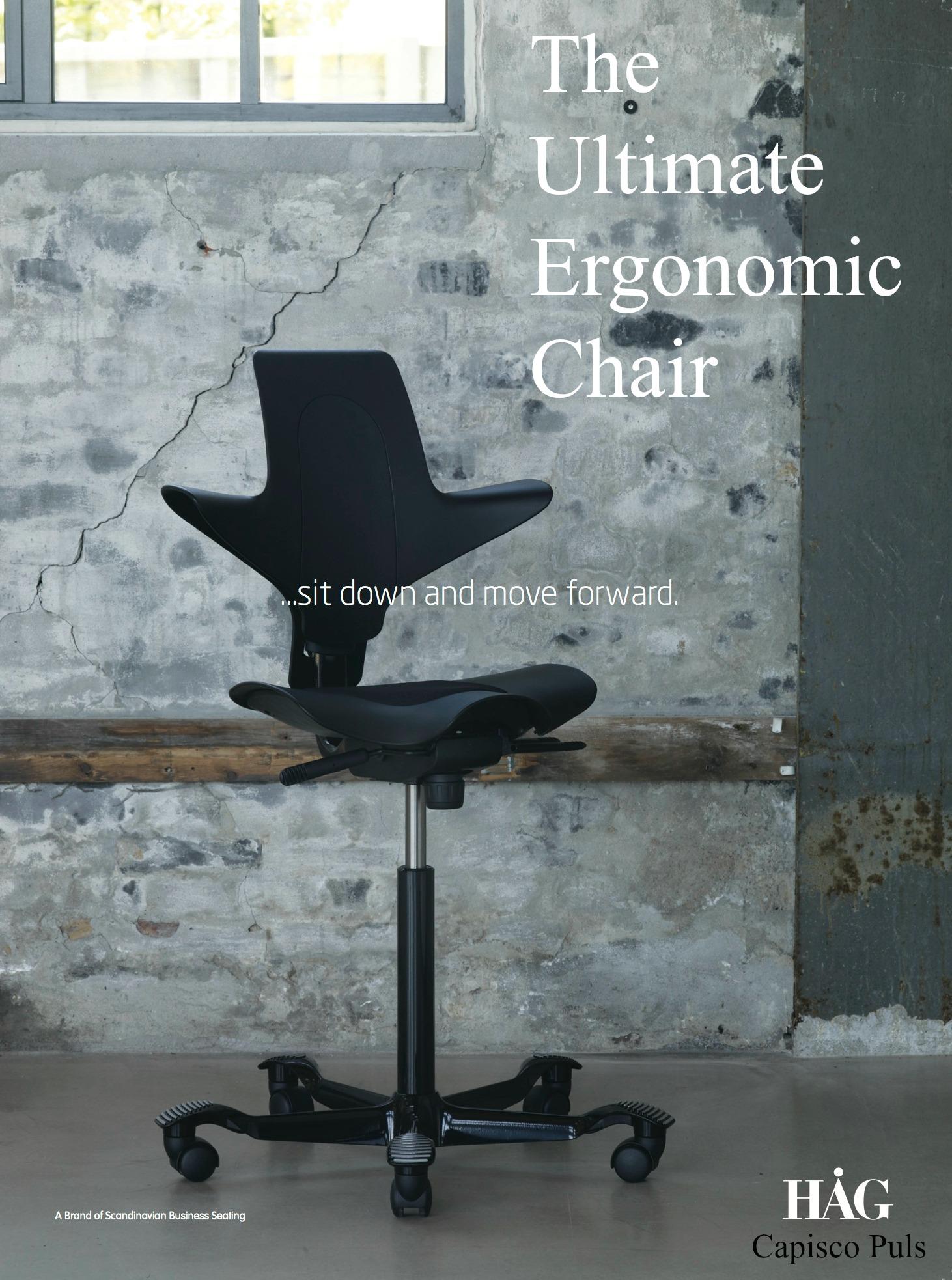 Capisco_Ultimate-Ergo-Chair