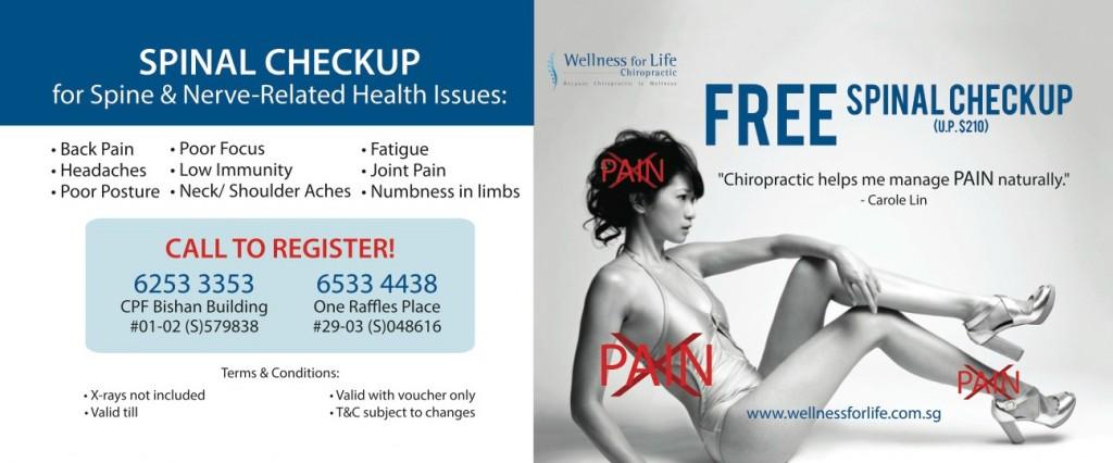 Checkup-voucher-Free_Carole
