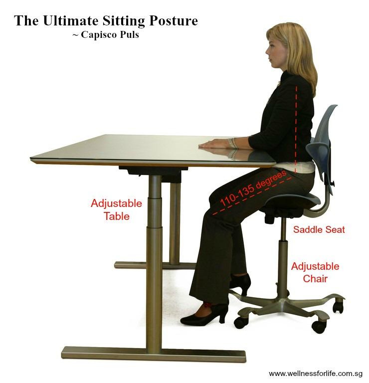 Sitting-Posture_Capisco