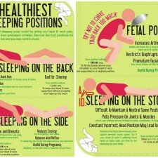 Sleeping-positions_Healthy&Bad