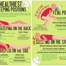 Sleeping-positions_Healthy&Bad
