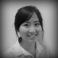 Dr. Judy Lee